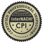 Certified Home Inspection Company NACHI20010608