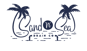 Affordable drain cleaner near the Coachella Valley