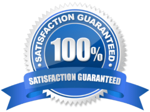sewer & septic camera inspection & locating service satisfaction guarantee
