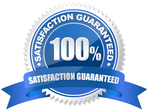 sewer & septic camera inspection & locating service satisfaction guarantee, Plumber near Palm Springs