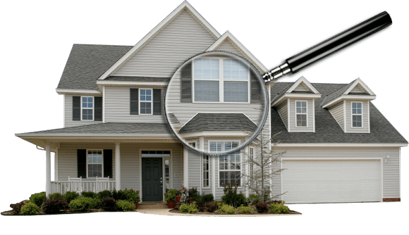 Certified Home Inspection Company