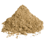 sand_PNG55