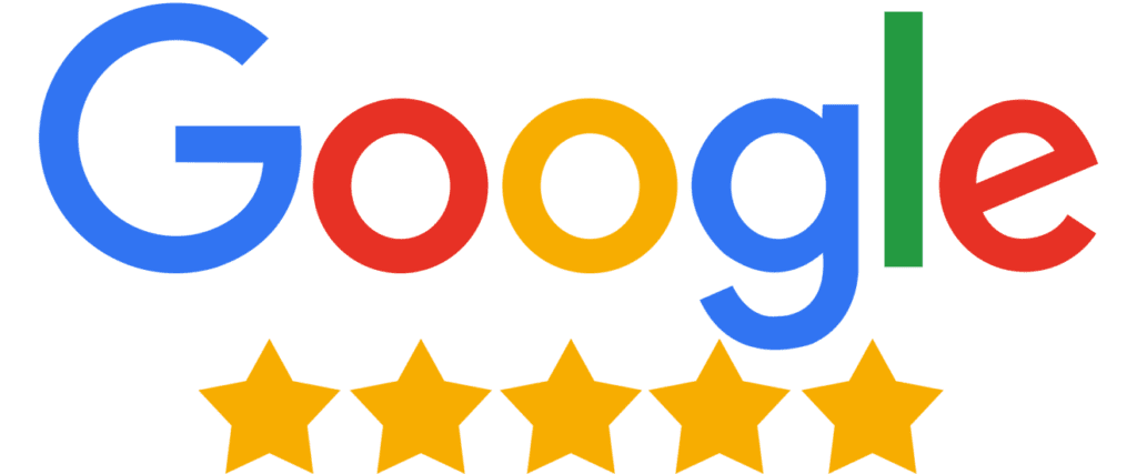 Sand n Sea Drain Company has five stars on google