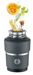 garbage disposal repair and replacement service near Palm Springs, palm desert, cathedral city, Rancho Mirage, thousand palms, Indian Wells, Indio, la Quinta, and the Coachella Valley