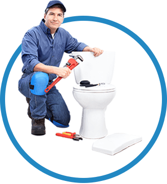 drain cleaning in Rancho Mirage