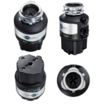 garbage disposal repair near Palm Springs, palm desert, cathedral city, Rancho Mirage, Bermuda Dunes, la Quinta, Indio, thousand palms, Indian Wells, and the entire Coachella Valley