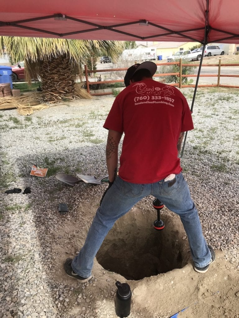 sewer and septic locating, rooter service in the Coachella Valley, rooter near Palm Springs, plumber in Palm Springs, plumber near me, drain cleaning in cathedral city, Coachella plumber, Roto rooter near me, valley plumbing, Coachella Valley plumbing