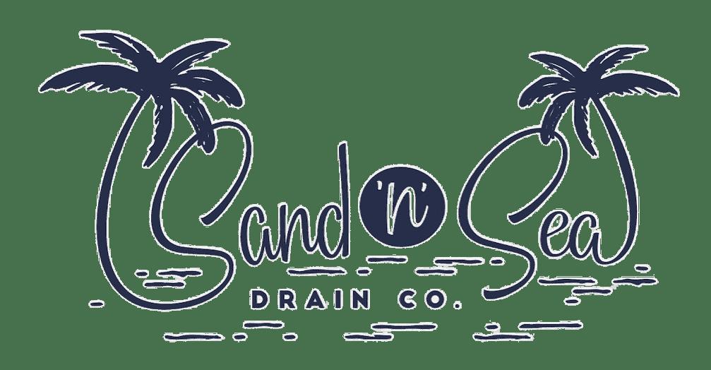 Sand 'N Sea Drain Company