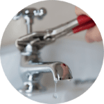 plumber in Rancho Mirage